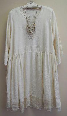 Tina givens dress from Kati Koos
