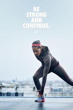 Fit for fast. The Nike Element Hoodie is made for your run