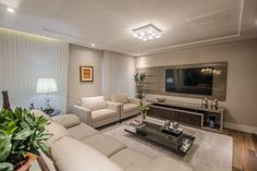 http://webluxo.com.br/home/casa-decoracao/apartamento-esbanja-conforto-amplitude-menos-de-150-m²/