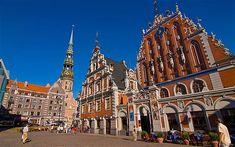 Latvia_Riga