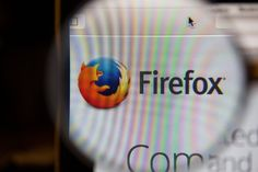 Firefox users: check your add-ons. They might make you vulnerable to hackers: Internet News, Vulnerability, Advice, Ads, Make It Yourself, Check, Tips