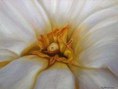 Kaj Stenvall Make Me Smile, How To Make, Painting, Art, Art Background, Painting Art, Kunst, Paintings, Performing Arts