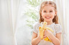 Recupera Tu Bienestar : Beneficios de comer plátanos (bananas)