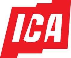 ica - Google Search