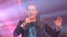 * Radio Online las 24 Horas * : Alejandro Sanz - Concierto - 13 Vídeos