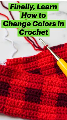 Easy Crochet Stitches, Crochet Stitches For Beginners, Afghan Crochet Patterns, Crochet Basics, Easy Crochet Blanket Patterns, Free Crochet Patterns For Beginners, Crochet Circle Pattern, Different Crochet Stitches, Amigurumi Patterns