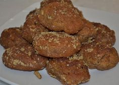 Food To Make, Sweets, Cookies, Chocolate, Blog, Desserts, Recipes, Crack Crackers, Tailgate Desserts
