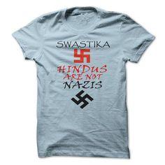 Hindu T-Shirts, Hoodies, Sweatshirts, Tee Shirts (19$ ==► Shopping Now!)