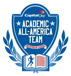 Lauren Hager, Loren LeForce and Jordan Beasley were each named to the All-America Third Team. The trio becomes the first RSU women's soccer players to receive the honor. Baldwin Wallace, One Co, Basketball Leagues, Buy Basketball, Capital One, One Team, Track And Field, Soccer Players, Athlete