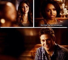 """S5 Ep11 """"500 Years of Solitude"""""""