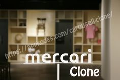 Why Entreprenuers love to create Mercari clone for online classifieds   Mercari provides a hassle-free and secure way for anyone to buy and sell stuff straight from their mobile device. online classifieds system or buy-sell platform same as like carousell, letgo, wallapop, gumtree and varagesale. Mercari clone will help you the best to find the potential customers at the right time.