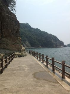 """Tomonoura Port (Town that was used to shoot in the """"Wolverine"""".) #Japan #Hiroshima #Wolverine"""