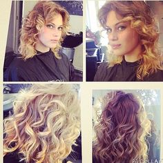 #hairsalon #helsinki #kamppi #amcube #работа ❤️ #осень#lovemyjob #olaplex #olaplexfinland #väri #inspiraatio #hiukset #kamppi #hiussalonki #stylisti #loreal #lorealprofessionnel #hairstyle #hairdressing #look #juhlakampaus #haircut #hairbeauty #haircolor #kampaaja #kauneus #uustukka #balayage #blondi Hair Cubed, Helsinki, Loreal, Haircolor, Hairdresser, Hair Beauty, Hairstyle, Fashion, Hair Color