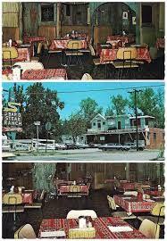 stewart avenue atlanta - JD'S Steak Ranch, Atlanta, GA.  Great place for steaks back in the 60's & 70's before Stewart Avenue got to be so bad!
