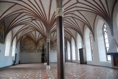Marienburg (Malbork)