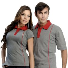 Playeras Camisa Polo, Golf Shirts, School Uniform, Chef Jackets, Blouse, Peugeot, Outfits, Shopping, Clothes
