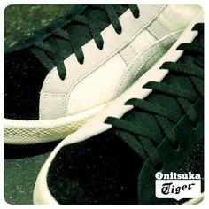 #OnitsukaTigerBR #Fabre