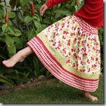 Tons of skirt patterns.  #skirt #kid #adult