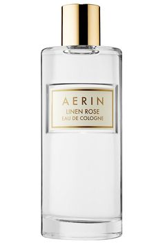 Summer weather calls for a lighter and fresher take on perfume. Ditch the musks and the ouds, and instead embrace the best of citrus, fruity-florals, and all-over body mists of perfume classics. Ahead, 10 of our favorite new scents to pick up for summer Flowerbomb Perfume, Perfume Scents, Perfume And Cologne, Perfume Bottles, Fragrances, Fashion And Beauty Tips, Beauty Make Up, Beauty Advice, Beauty Hacks
