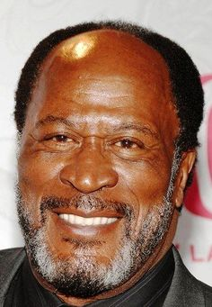 john amos net worth