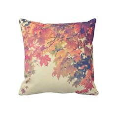 1000+ images about fall pillows on Pinterest Fall pillows, Chevron pillow and Craft activities