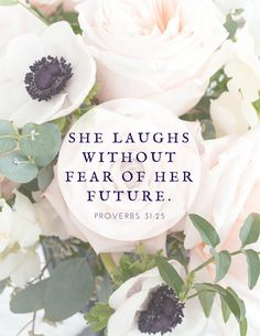 We don't have to succumb to the culture. We can rise above and be A Proverbs 31 Woman in A Victoria's Secret world with these simple steps.