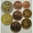 Numismática Filatelica Dracma Euro, Personalized Items, Metal, Cyprus, Coins, Historia, Metals