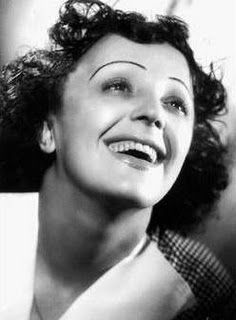 Edith Piaf | Singer and cultural icon who became widely regarded as France's national popular singer, as well as being one of France's greatest international stars. Her singing reflected her life, with her specialty being ballads | France | 1915 - 1963