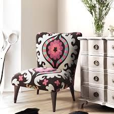 latest trends in upholstery fabric - Google Search