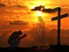 Господи... Я каюсь во всех своих грехах...   которые совершил... вольно или не вольно...  в этой Жизни... или в любом прошлом воплощении...  и если я кого-то обидел... кого-то оскорбил... или унизил...  про кого-то плохо говорил... или даже думал...  я каюсь во всем этом... и за все прошу прощения...  Господи... прости мне все мои прегрешения...  вольные или невольные...  я же в слове... я же в деле...  я же в веденьи... и в неведеньи...  я же в дни и в ночи... я же в уме и в помышлении…