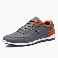 huge discount 2643c 002c1 Types Of Sneakers For Men. Sneakers have been an element of the world of  fashion