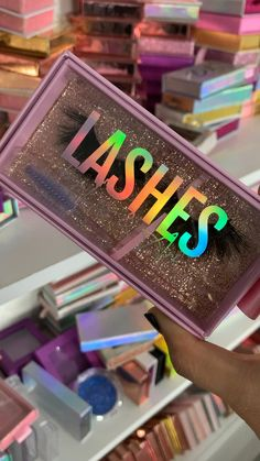 Business Baby, Business Launch, Business Goals, Business Motivation, Fake Lashes, 3d Mink Lashes, Online Beauty Supply Store, Best Eyelash Glue, Make Up