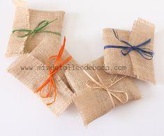 Burlap, Reusable Tote Bags, Crafts, Wedding Favors, Envelopes, Sachets, Christening, Hair Bows, Jute