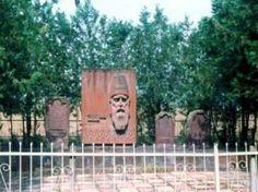 Molla Veli Vidadî-Azerbaycan Edebiyatı | Muhammed Doruk'un Kişisel Web Günlüğü