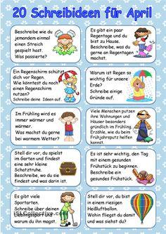 2123 besten Deutsch Bilder auf Pinterest | Deutsch lernen, Sprachen ...