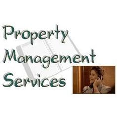 Avinash's Blogs: How to Hire the Perfect Property Management Compan...