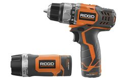 Tool Guide - Best Cordless Drills / Drivers Chosen by Guydster!