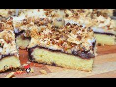 YouTube Tiramisu, Cheesecake, Ice Cream, Ethnic Recipes, Youtube, Desserts, Food, No Churn Ice Cream, Tailgate Desserts