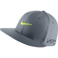 Nike Mens True Tour Cap from Golf & Ski Warehouse