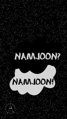 #Appreciatemyboy #Namjoon