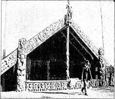 Polynesian People, Maori People, Maori Designs, Tiki Tiki, Maori Art, New Zealand Travel, He Is Able, Underworld, Kiwi