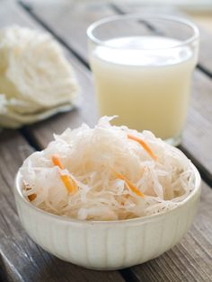 8 Greatest Probiotic Foods You Should Be Eating