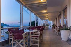 Υπηρεσίες - SUNRISE HOTEL Sunrise Hotel, Opera House, Building, Outdoor Decor, Travel, Home Decor, Viajes, Decoration Home, Room Decor