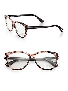 969e7d97742 Tom Ford - Butterfly Optical Glasses