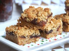 Recipes Using Fruit Mince, Mince Recipes, Baking Recipes, Cake Recipes, Baking Ideas, Easy Christmas Treats, Christmas Baking, Christmas Recipes, Christmas Goodies