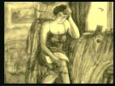 "Загадки ""Мастера и Маргариты"" Light Camera, Short Film, Documentary, Cinema, Tv, Pictures, Painting, Photos, Movies"