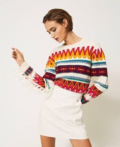 Bell Sleeves, Bell Sleeve Top, Knitwear, Fashion Outfits, Blouse, Long Sleeve, Tops, 21st Century, Clothing