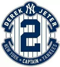 e93a4dd034e345 33 Best NY Sports! images | New York Yankees, Sports, Baseball Players