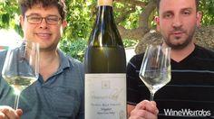 2014 Summerland Paradise Road Viognier wineweirdos.com