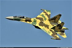Sukhoi Su 35, African States, Military News, Aircraft Photos, Take A Shot, Military Aircraft, Egyptian, Air Force, Fighter Jets